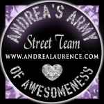 Street Team Logo (large)