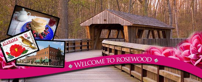 Rosewood-700x286