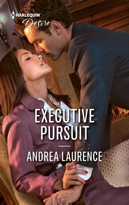 Executive Pursuit