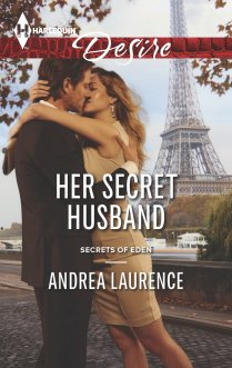 Her Secret Husband book cover