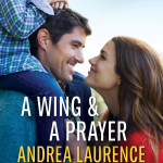 A Wing & A Prayer